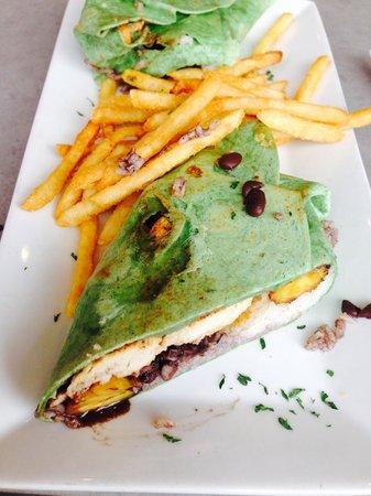 Polo Norte Miami Beach Restaurant Reviews Phone Number Photos Tripadvisor