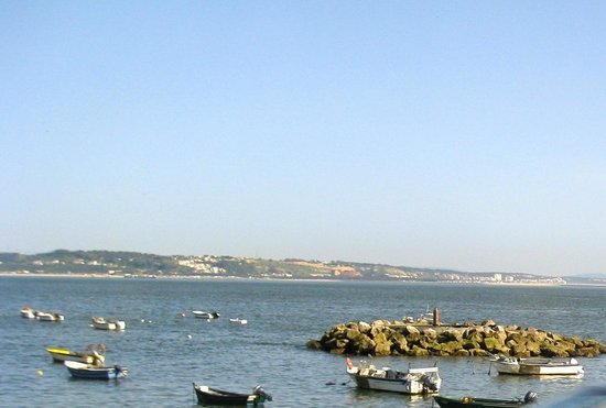 City Sightseeing Lisbon : Lisbon
