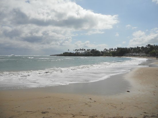 The Tropical at Lifestyle Holidays Vacation Resort: Beautiful Beaches!
