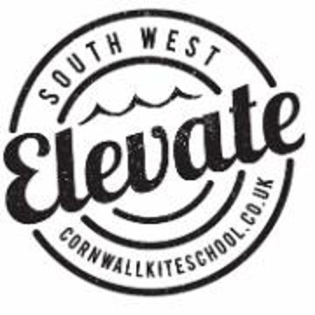 Elevate Kite School