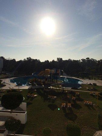 Prima Life Imperial Park: Super
