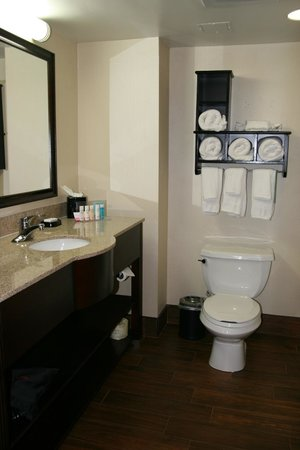 new renovations in some bathrooms soon to be all picture of rh tripadvisor com