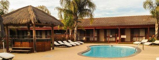 Photo of Lakeview Motor Inn Bendigo