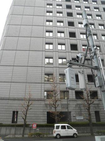 Bank of Japan Currency Museum: 貨幣博物館
