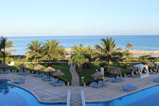 Grand Bahia Principe Jamaica : Another room view