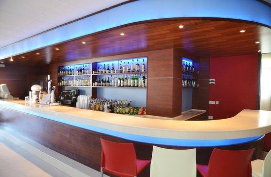 Habitacion familiar picture of azuline hotel bergantin for Hotel habitacion familiar ibiza