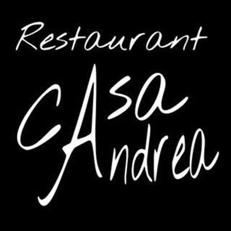 Restaurant Casa Andrea Saint Avold