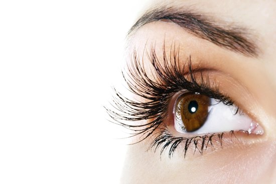 Hotel Harmonija: If you want a perfect eyelash extensions...visit us