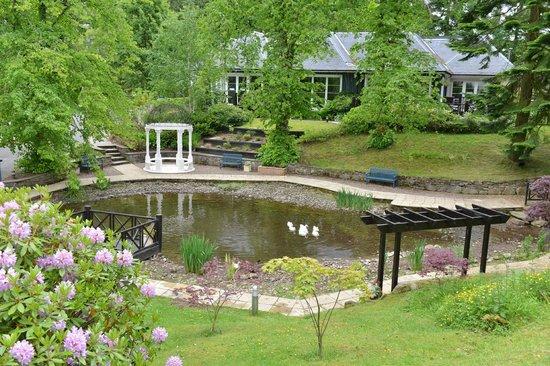 Photo of Duchally Country Estate Auchterarder