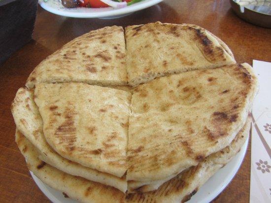 Zahoulis: Zaxos restaurant -Glyfada Athens