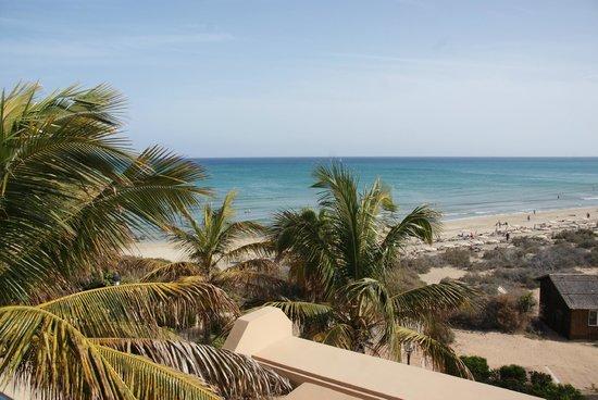 SBH Taro Beach: Taro Beach