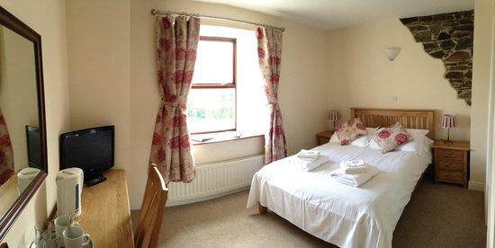 Embleton Spa Hotel