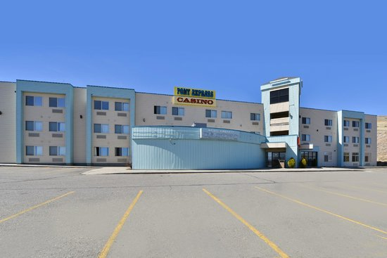 West Star Hotel And Updated 2017 Prices Motel Reviews Jackpot Nevada Tripadvisor