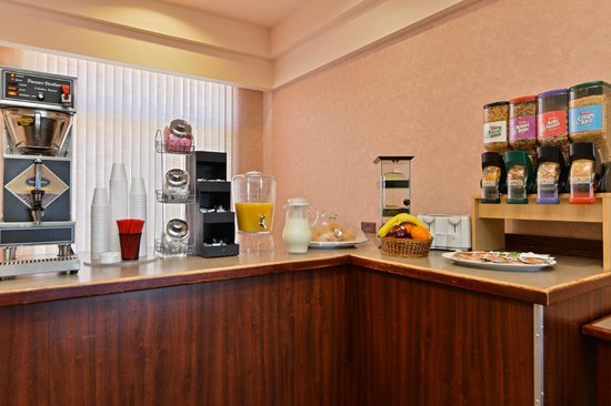 West Star Hotel And 40 5 9 Prices Motel Reviews Jackpot Nevada Tripadvisor