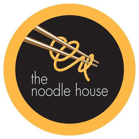 The Noodle House: getlstd_property_photo