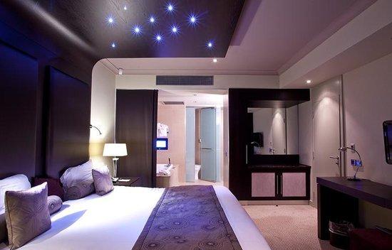 Radisson Blu Resort & Spa, Malta Golden Sands: Stunning