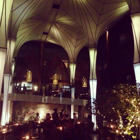 Merah Putih Restaurant : Simply amazing!