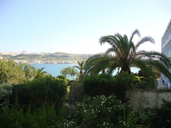 Mellieha Bay Hotel : 1