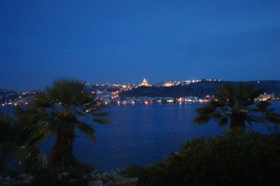 Mellieha Bay Hotel : 10