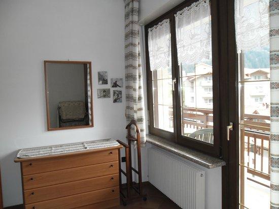 Casa Vacanze Dorigoni: Camera2