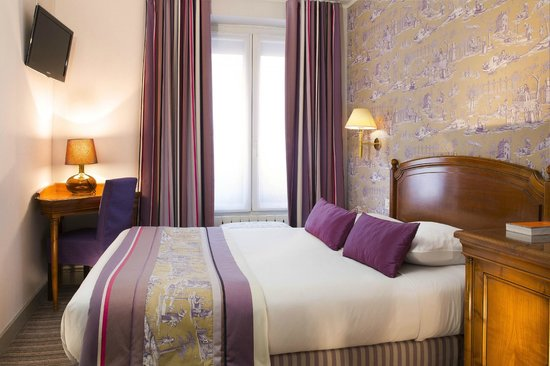 Hotel France d'Antin