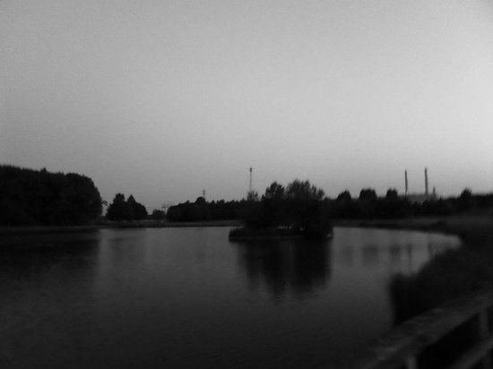 Ittersumer Park