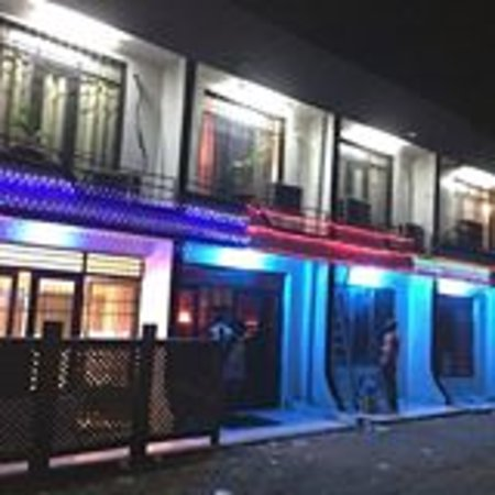 Bm h tel kinshasa kongo kinshasa omd men tripadvisor for Hotel petit prix