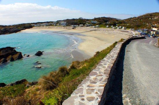 O'Carroll's Cove