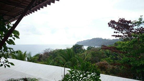 Hotel Coco Beach: 7