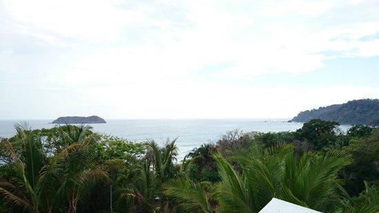 Hotel Coco Beach: 1