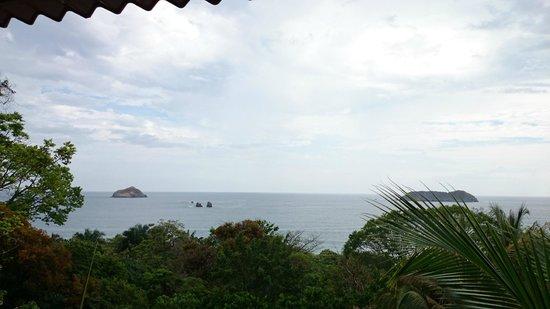 Hotel Coco Beach 사진