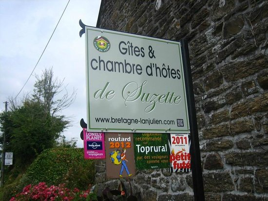 location gites chambres d hotes