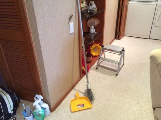 Mauna Lani Terrace Condominiums : Mid-Clean
