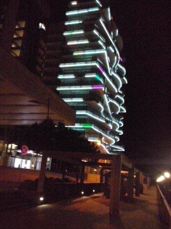 Blue & Green Troia Design Hotel: Design maravilhoso...