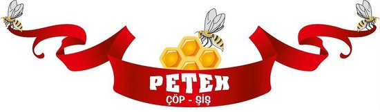 Petek Cop Sis: getlstd_property_photo