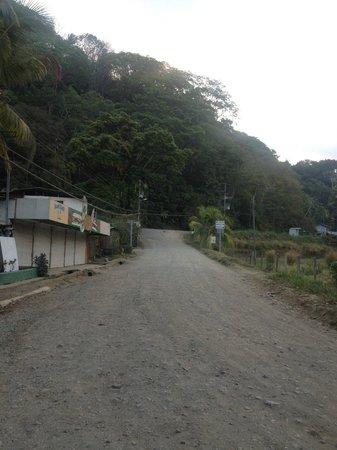 Rio Lindo Resort: .