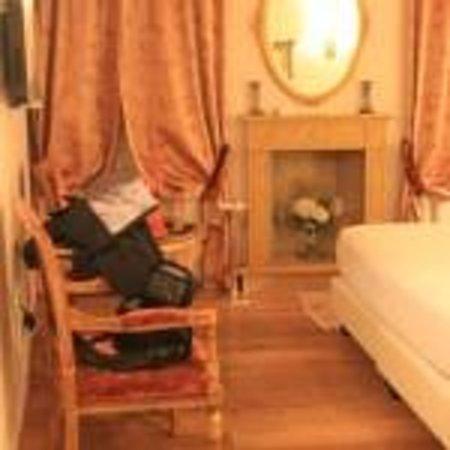 Il Sogno di Giulietta: suite
