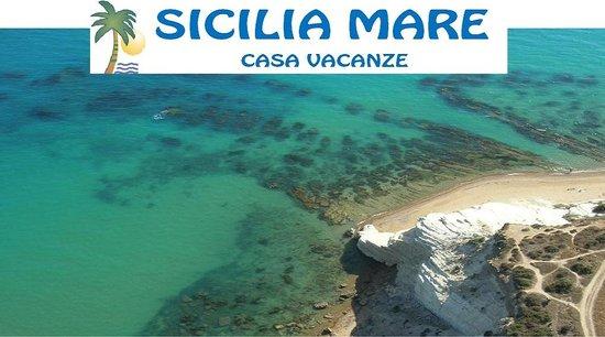 Posizione foto di sicilia mare case vacanze agrigento for Subito case vacanze sicilia