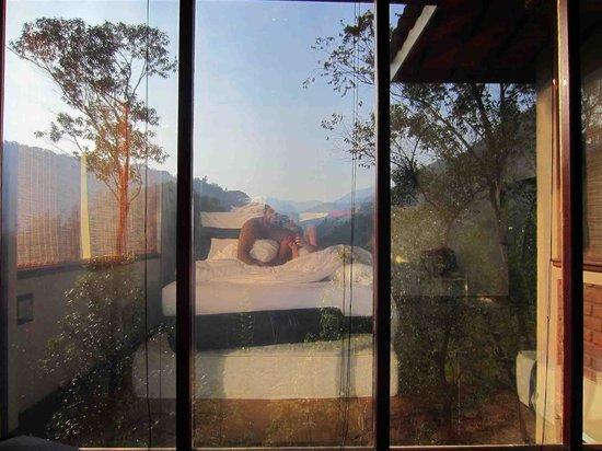Tea Cottages Resort & Spa: Luxury Cottage