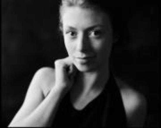 Natalia Z