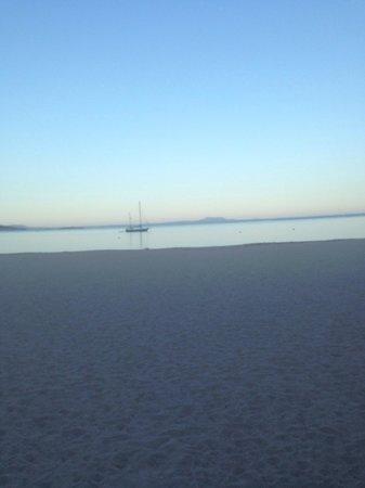 Globales Santa Lucia Hotel: Their amazing beaches