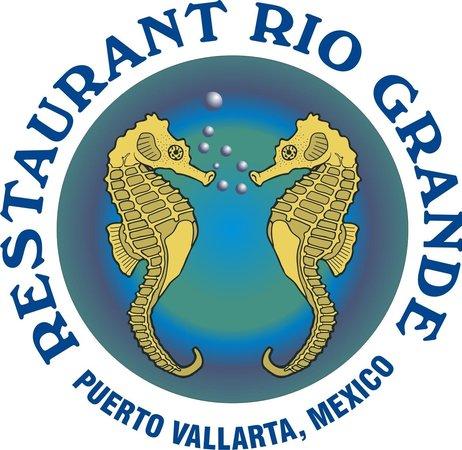 Rio Grande : Logo