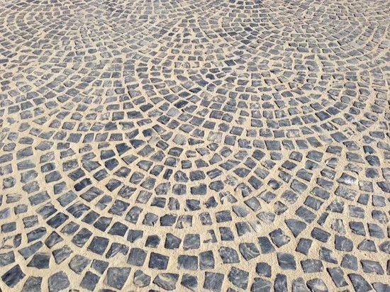 Hidden City Tours - Private Tours: Plaza in Barcelona