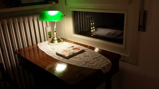Bed & Breakfast Abete: Relax e atmosfera