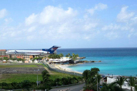 Royal Islander Great Bay St Maarten Reviews
