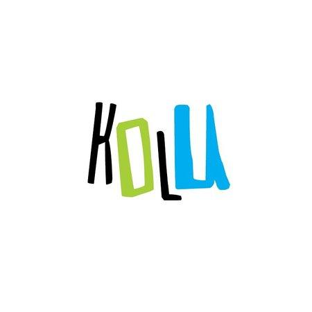 Kolu Clothing: koluclothing.com