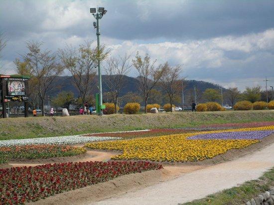 Daereungwon: Daerungwon