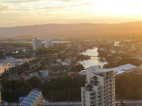卡门海滨酒店照片