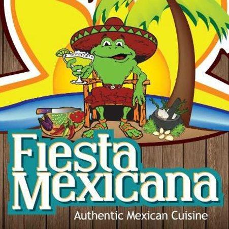 Fiesta Mexicana Myrtle Beach South Carolina