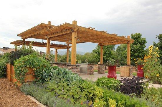 Gardens on Spring Creek - Picture of Gardens on Spring Creek, Fort Collins  - Tripadvisor